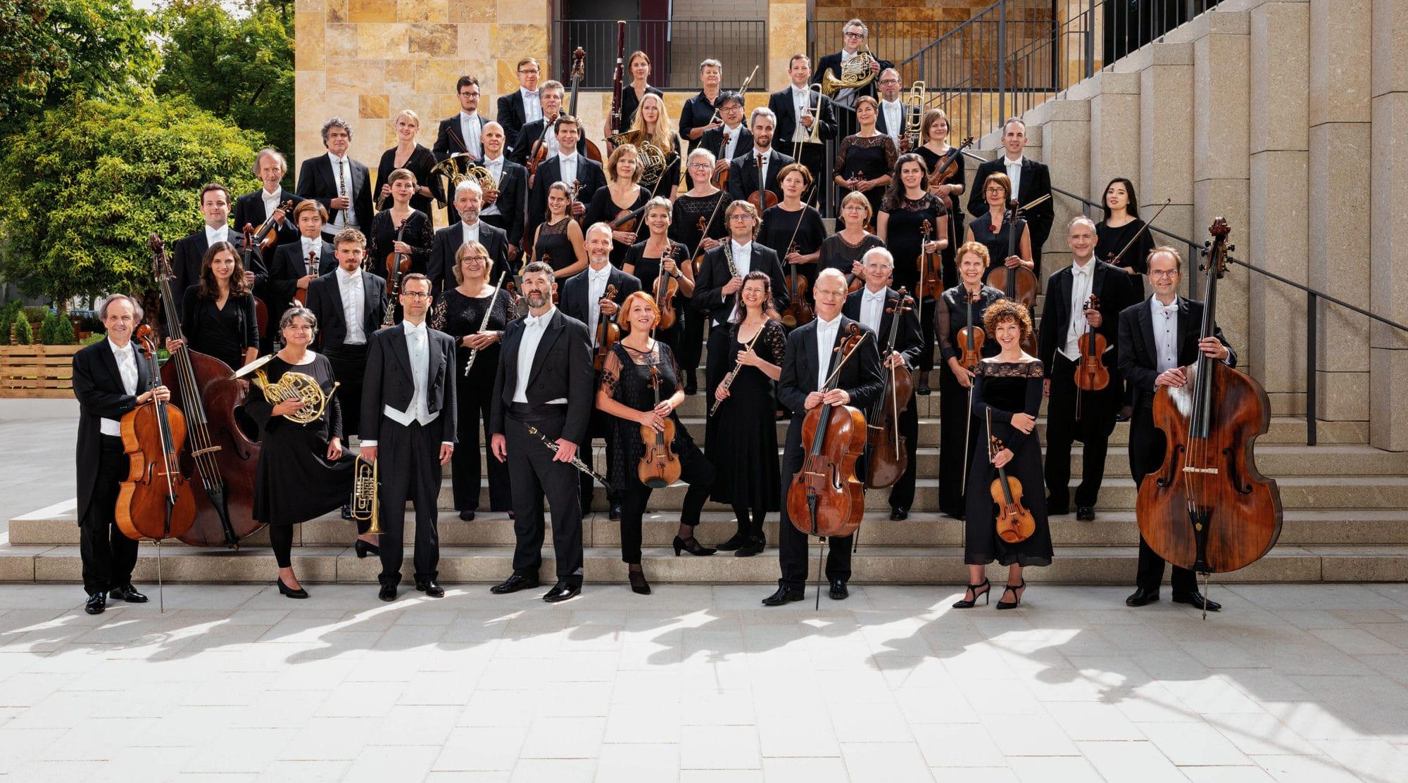 neu_Die Deutsche Kammerphilharmonie Bremen_c_Julia Baier-RGB