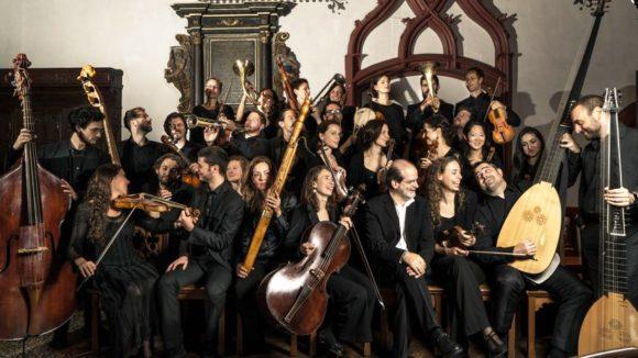 la-cetra-barockorchester-basel