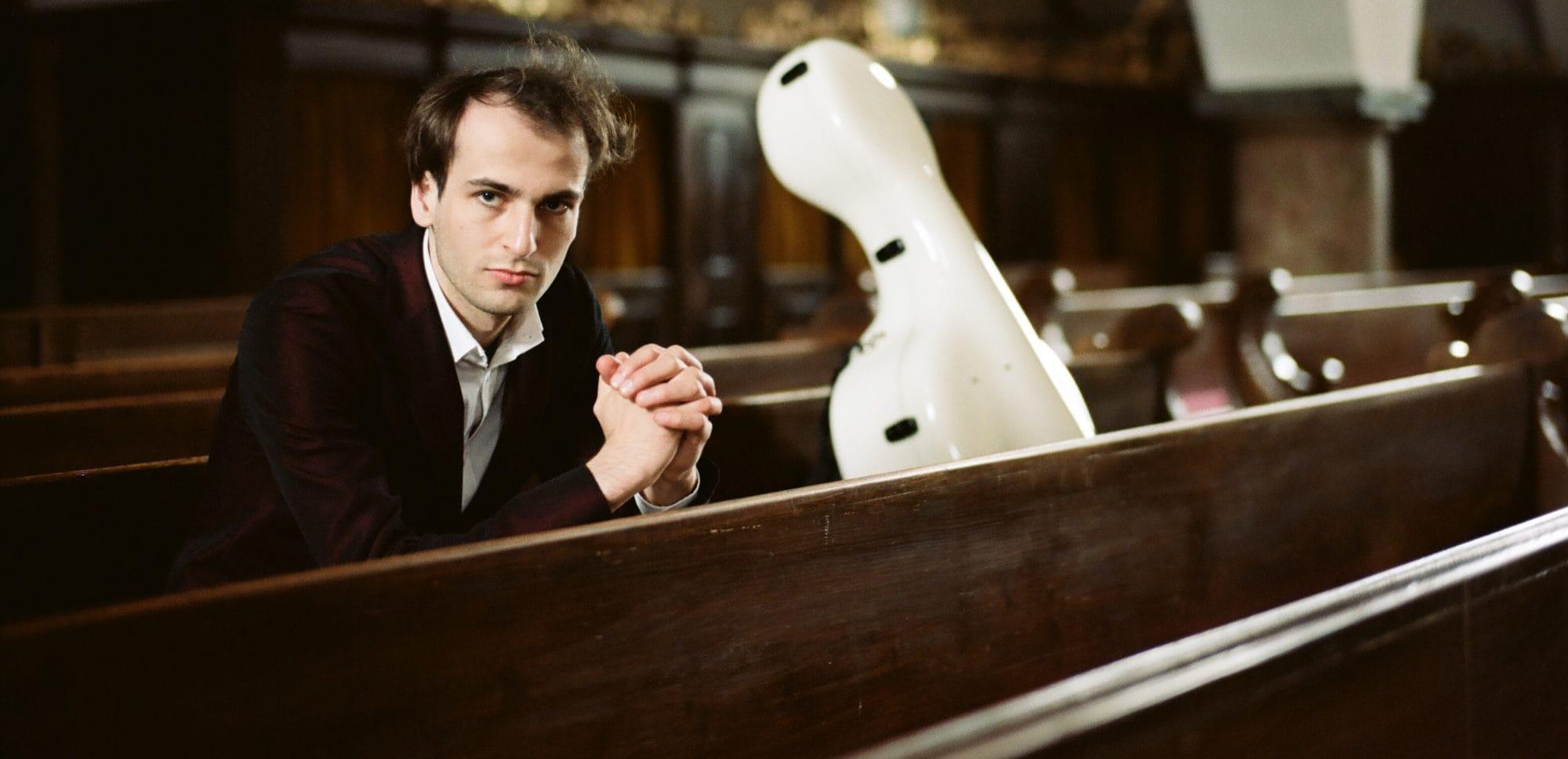 -Felix-Friedmann-church_cropped