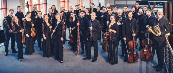 Kammerorchester Basel_c_ Lukasz Rajchert