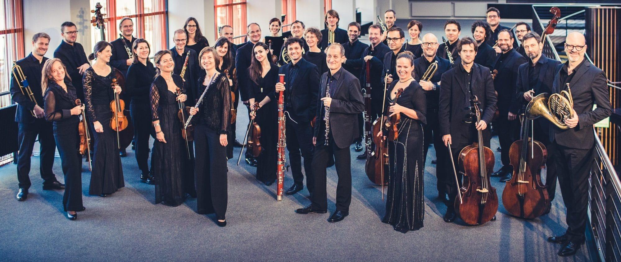 Kammerorchester Basel_c_Lukasz Rajchert