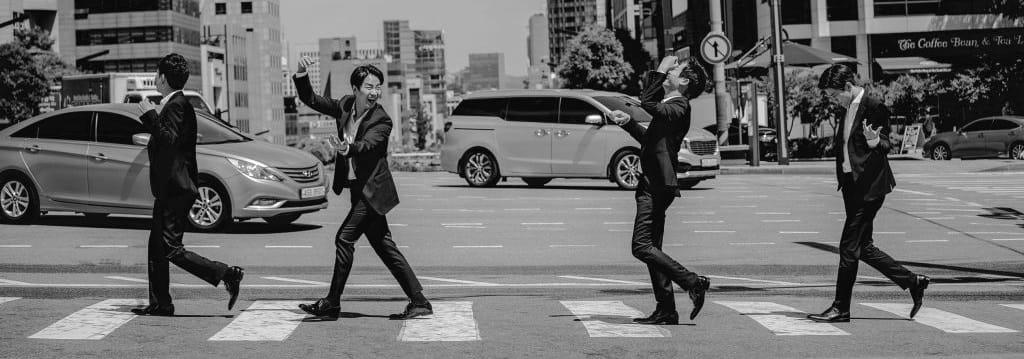 Novus String Quartet_c_Kim Sun Jae_cropped