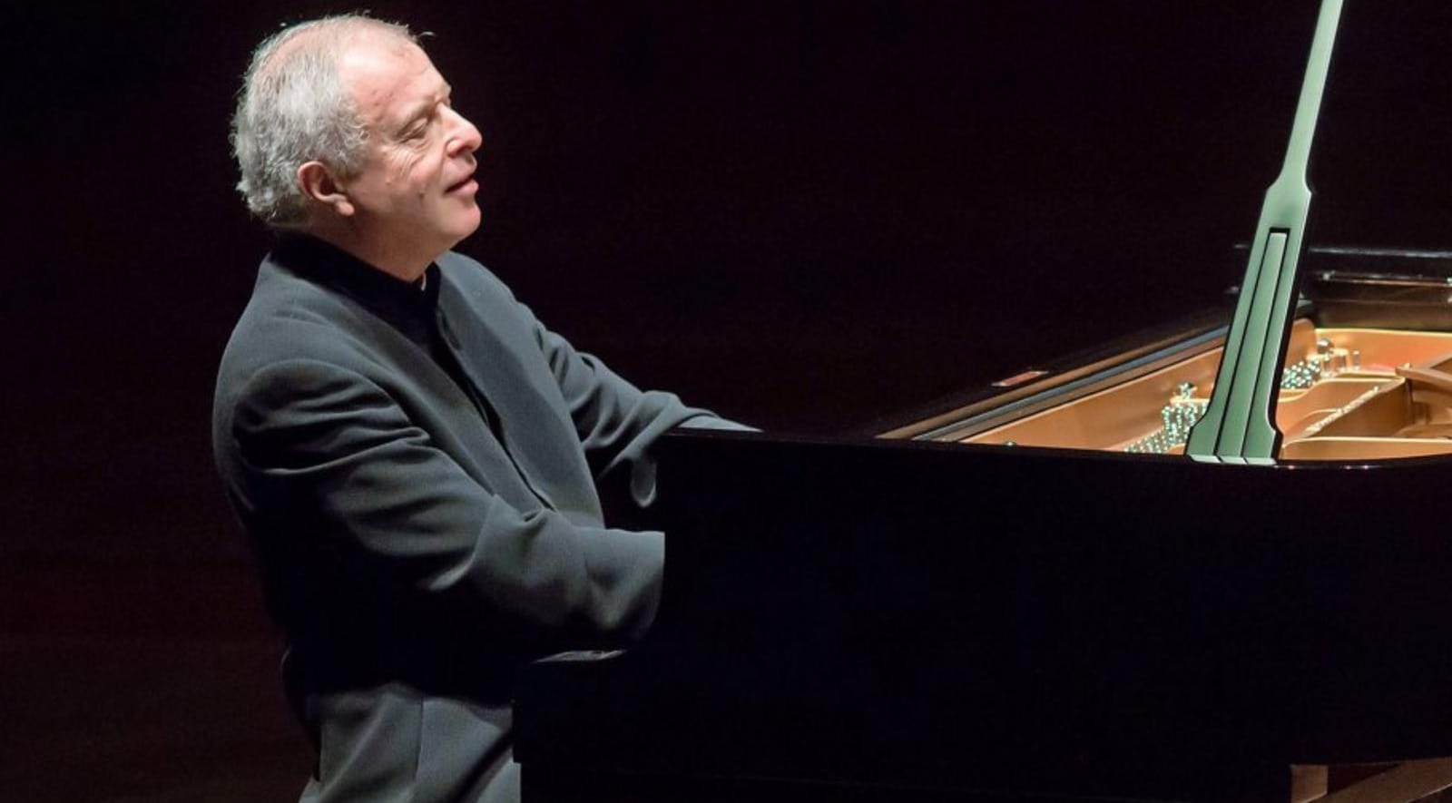 Sir András Schiff_c_Gerd Mothes