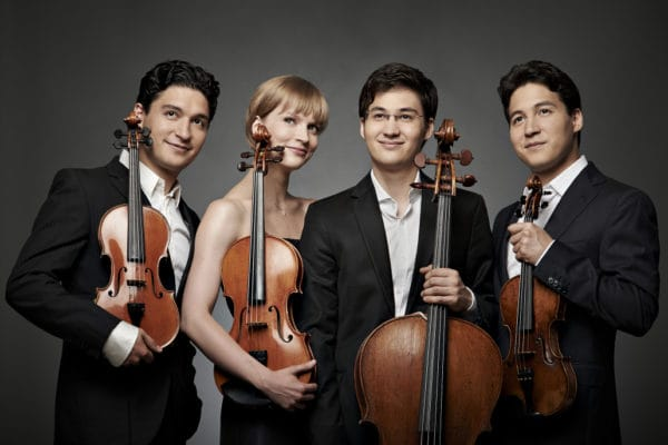 Schumann Quartet_c_Kaupo-Kikkas-1030x730