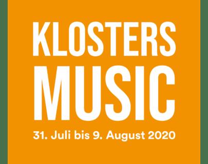 KM2020-Logo_quadratisch-mitRand