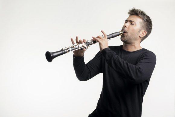 Pablo Barragán_c_Luis Castilla