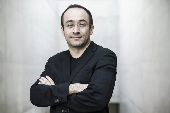 Riccardo Minasi_c_Nancy Horowitz