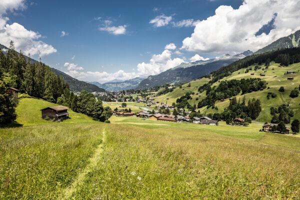 Klosters_Sommer_2018_(C)AndreaBadrutt (9)