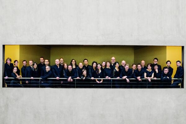 Kammerorchester Basel Group photo-3_c_ Lukasz Rajchert_NEU