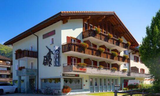 Sport-Lodge_Klosters-Klosters-Serneus-Klosters-Platz-Aussenansicht-3-455834